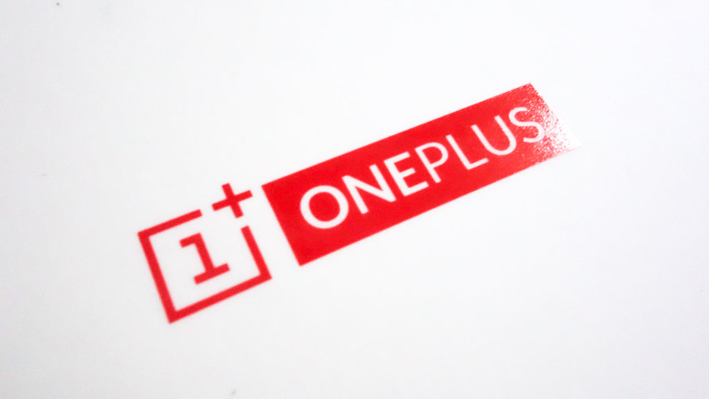 Win a OnePlus Two or Trip to Hong Kong in OnePlus's Contest Giveaways