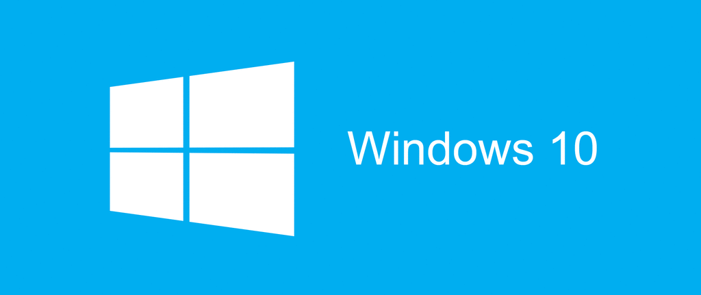 Windows 10 Mobile Release Date September, PC and Tablet Windows 10 July 29th
