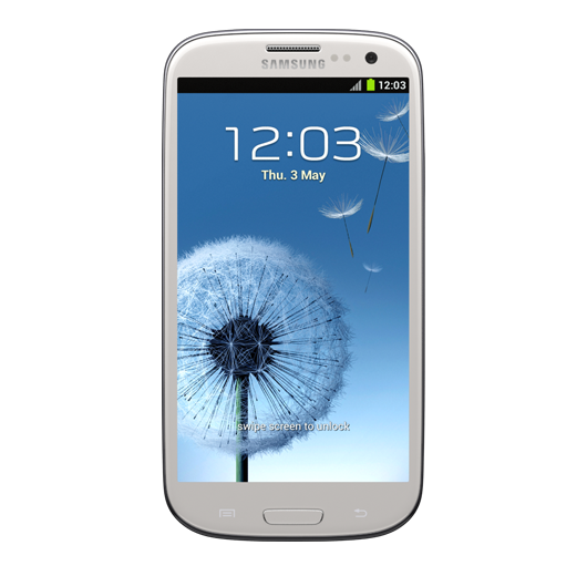 Give Your Old Samsung Galaxy S3 Smartphone a New Life with Android 5.0 Lollipop Update