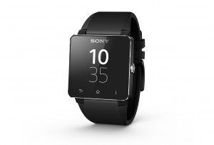 Sony Smartwatch 2 Review – A Perfect Device for the Cost Conscious People