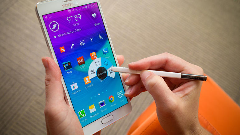 Samsung galaxy note 6 possible specs release date for Galaxy note 2 release date features