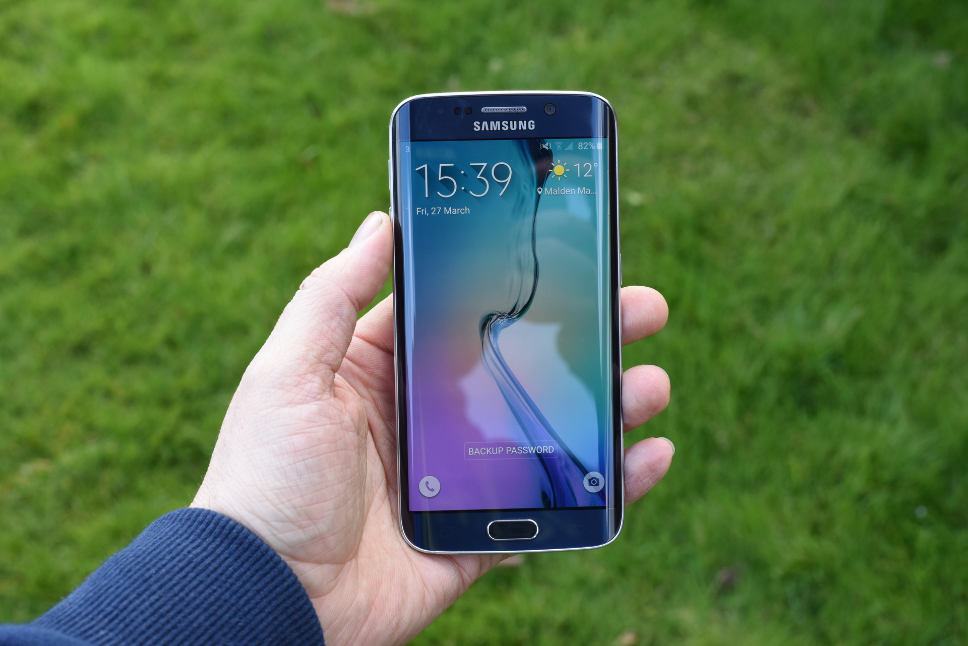 Which are the 3 Best Samsung Cell Phones?