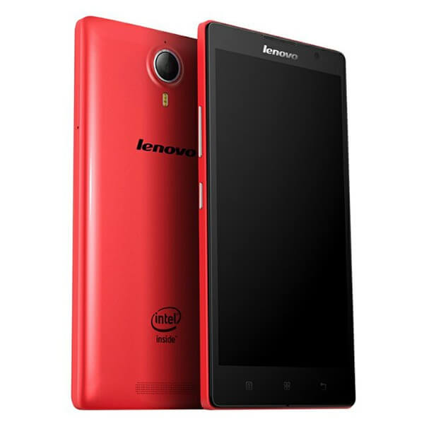 Lenovo K80 Reviews Praise the Inclusion of 4GB RAM and 4,000 mAh Battery