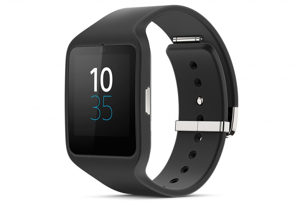 Sony Smartwatch 3 Review - The Best Wearable Device on the Market in Terms of Outstanding Performance