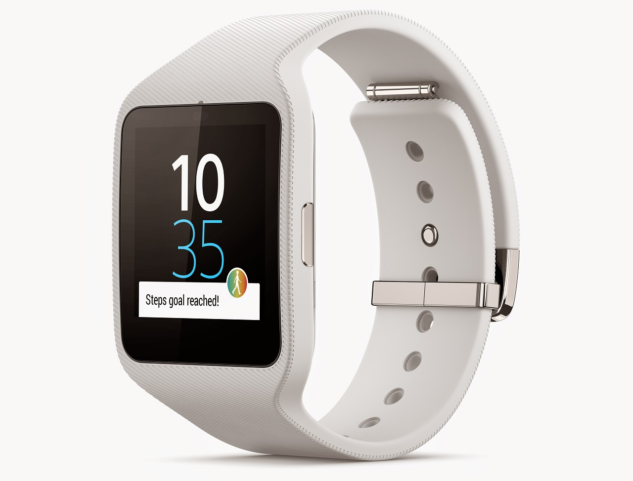 Sony Smartwatch 4 Release Expected to Happen in November 2015