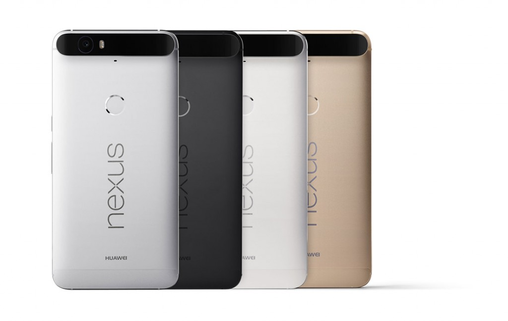 Android Updates - January Security Update for Nexus Devices being Released