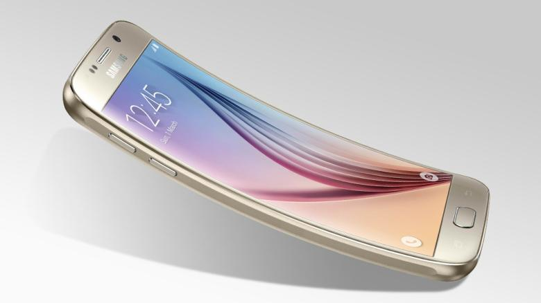 Samsung Rumors - Galaxy S7 Getting Back MicroSD Card Slot, Might Get Big Battery Boost and Advanced Camera