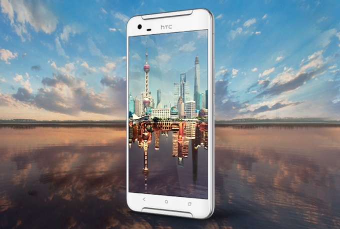 Newest Android Phones: HTC One X9 with the Octa-Core Cortex-A53 CPU and 3 GB RAM, Lenovo K5 Note with the 5.5-Inch Display and 3500 mAh Battery