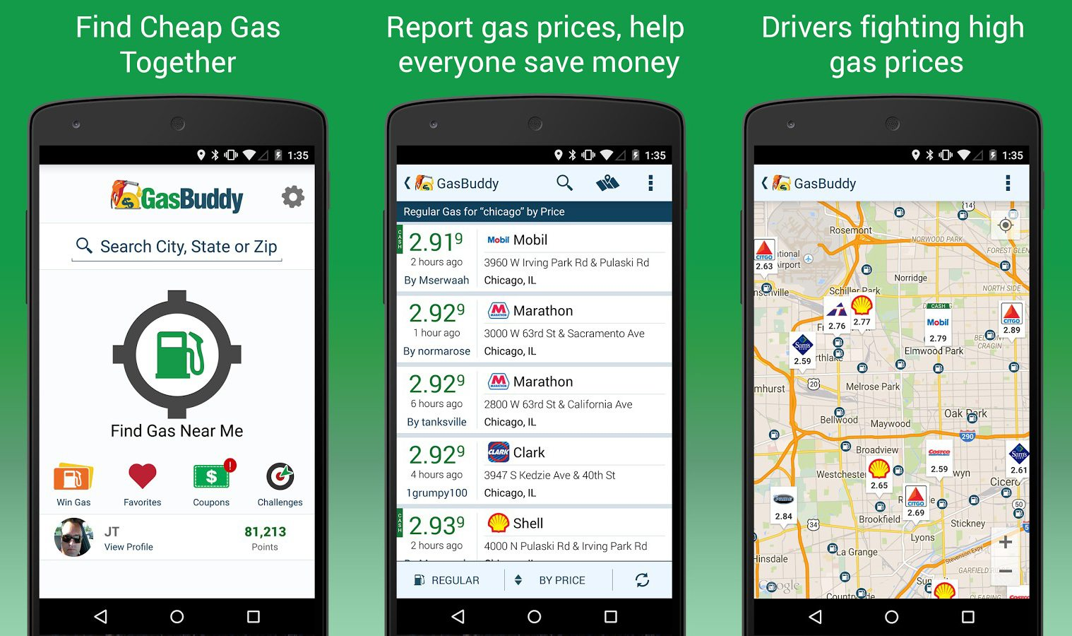 5 Best Android Travel Apps for the Tech-Savvy Travelers