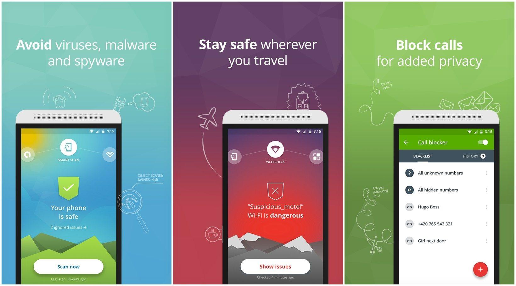 www.avast mobile antivirus.com