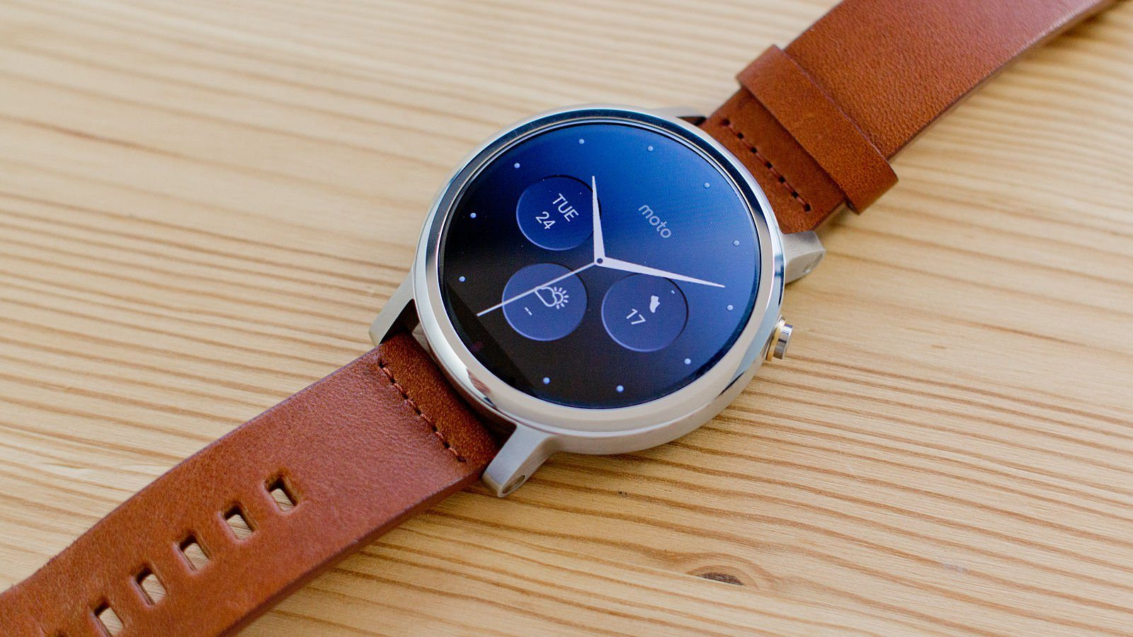 best smartwatches for android 5 rocking ones in 2016. Black Bedroom Furniture Sets. Home Design Ideas