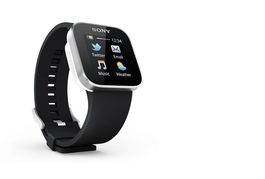 Sony Smartwatch 1 Review - The Best Wearable Device for the Tech Lovers who cannot Afford to Buy High-End Smartwatches
