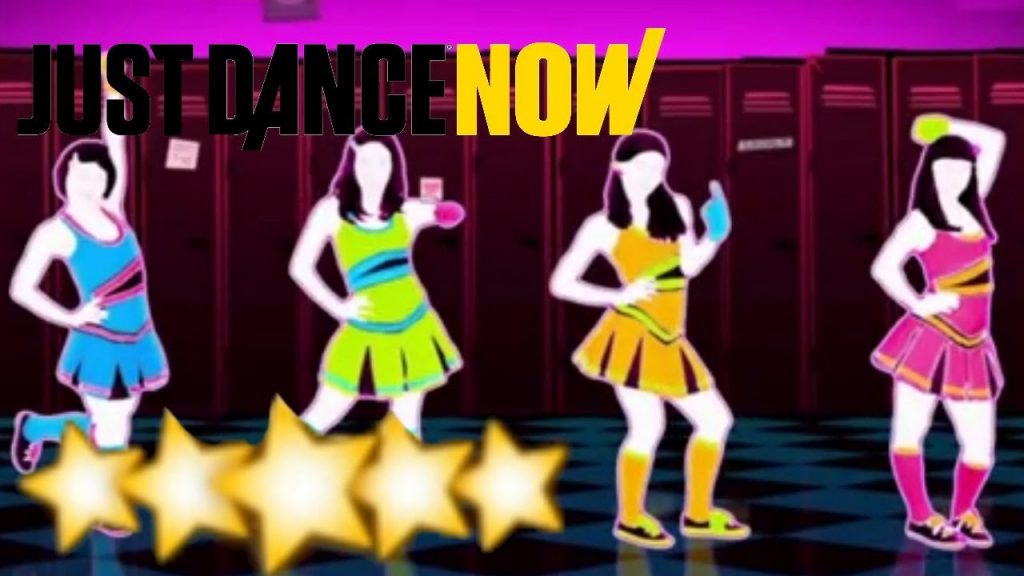 Best Free Android Games 2017 List – Just Dance Now