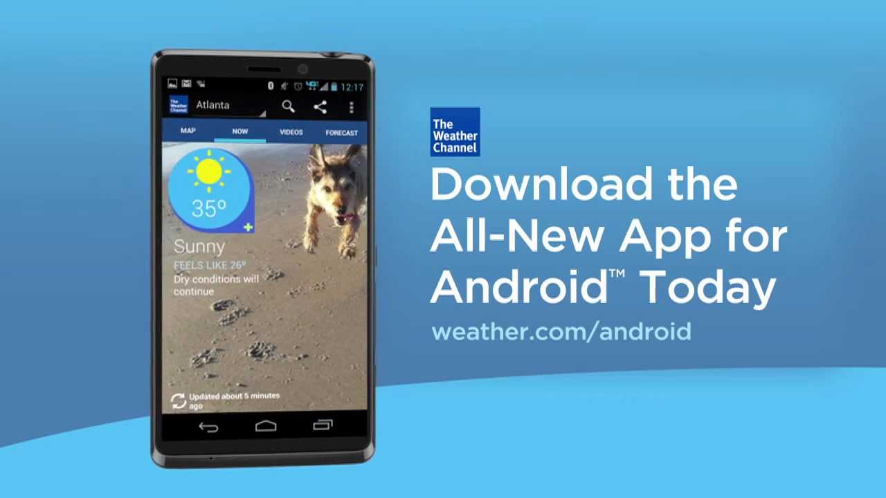 Best coupon app android 2018