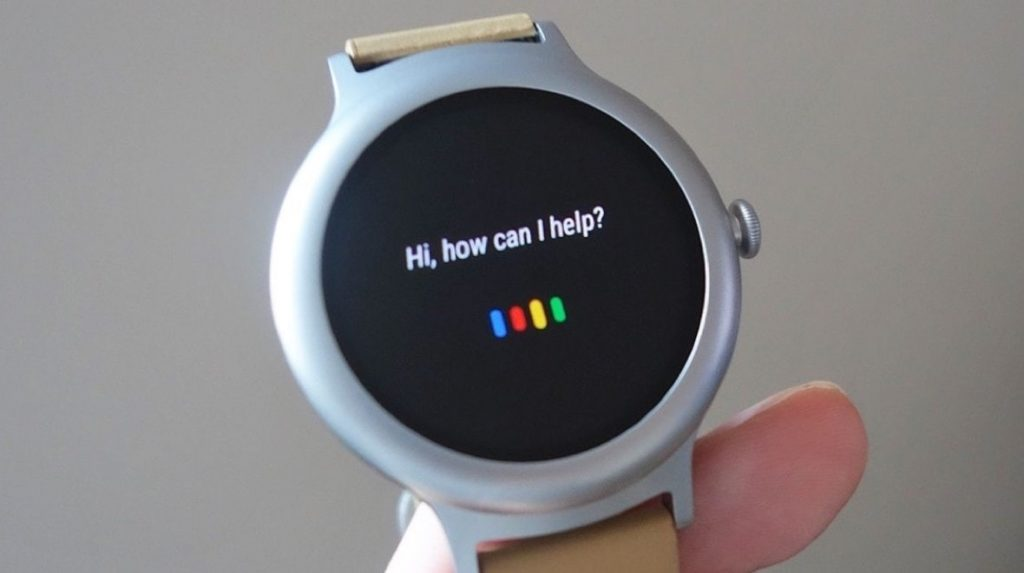 Android Wear Tips and Tricks - Make the Best Use of Google Assistant
