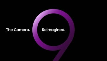 Samsung Galaxy S9 News: New Teasers Reveal Three Key Features, Speakers to Receive a Major Improvement