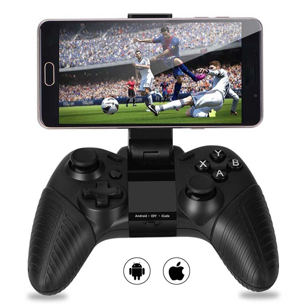 Best Android Game Controllers - MYGT Android Controller