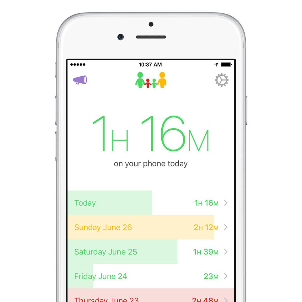 12 Apps to Control and Limit Screen Time – Android and iOS