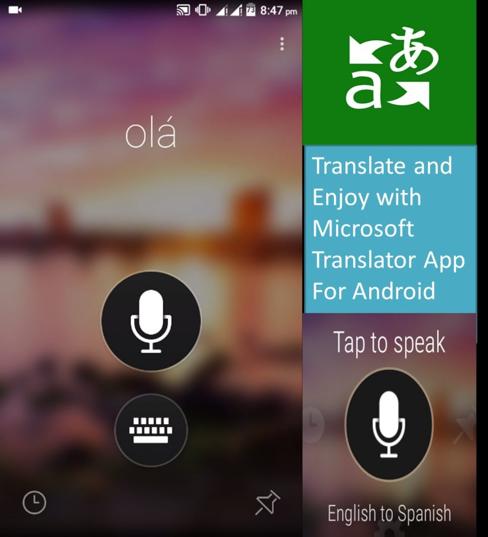 Best Translation Apps for Android: 10 of the Most Popular