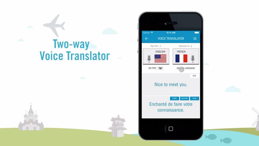 Best Translation Apps for Android - TripLingo