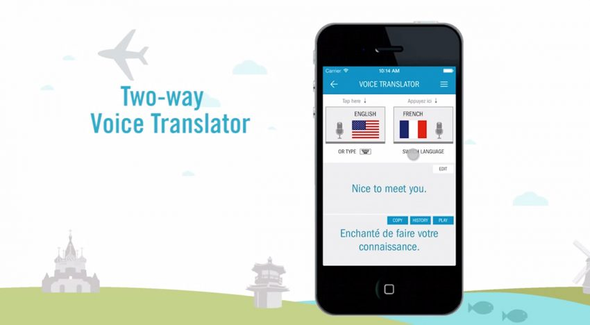 Best Translation Apps for Android: 10 of the Most Popular Interpreting Mobile Software of 2018