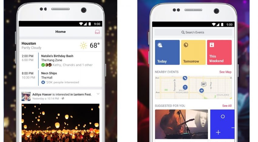 10 of the Most Popular Android Apps of All Time