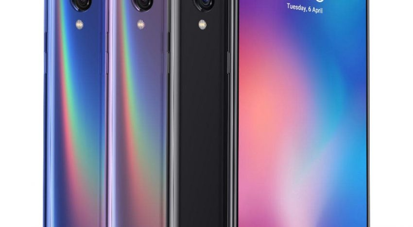 Best Xiaomi Phone: Top Devices of the Chinese Smartphone Manufacturers in 2019