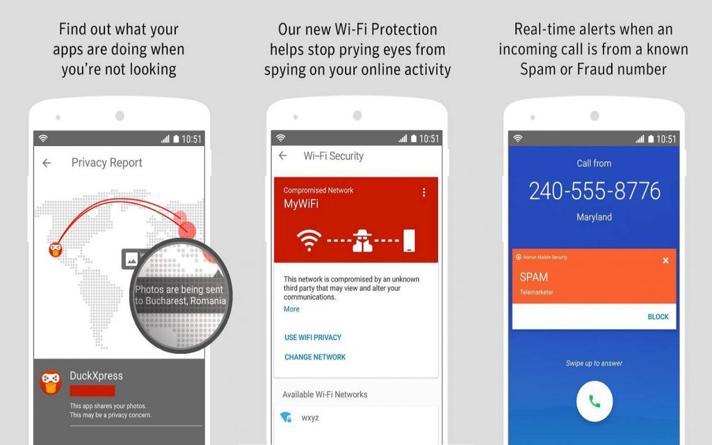Best Antivirus for Android 2019: Top 10 Antivirus for Securing Your