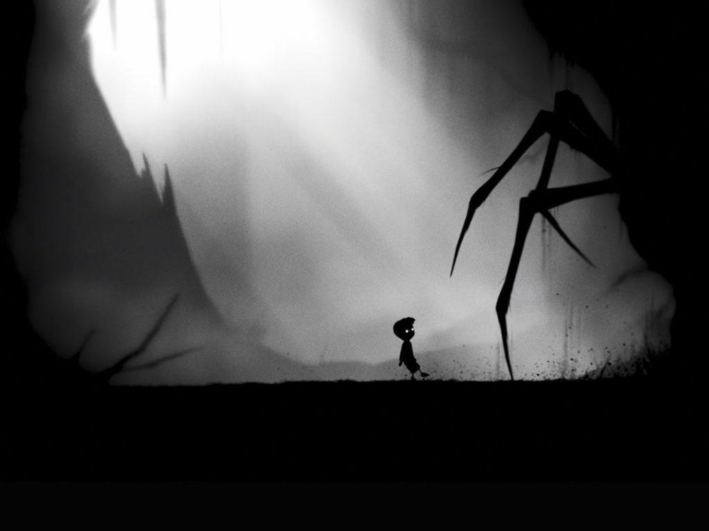4. Limbo