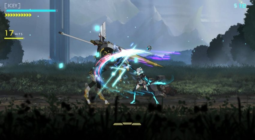 10 of the Best Hack and Slash Games to Play in 2019