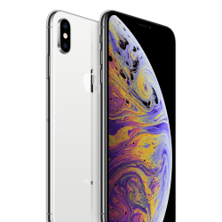 10 best smartphones - iphone xs