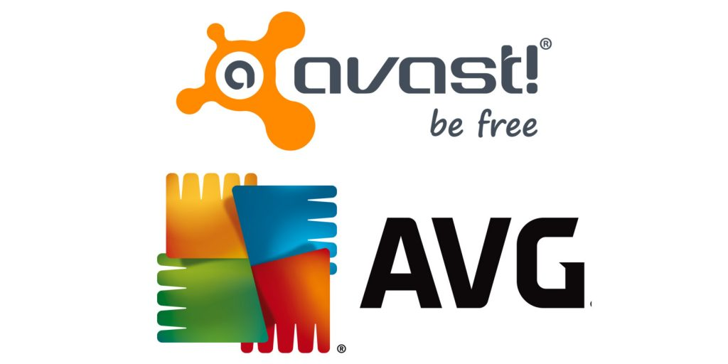 Avast or AVG for Android Features