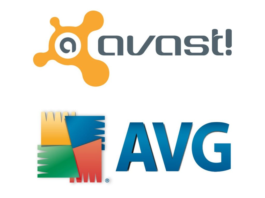 Avast or AVG for Android - Price