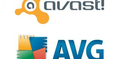 Avast or AVG for Android: Which is the best antivirus for your device in 2019?