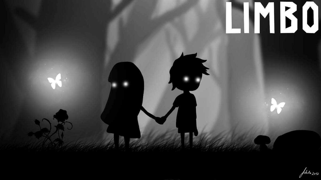 15. Limbo