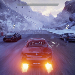 1. Asphalt 9 Legends – The Best Racing Game for Android Right Now