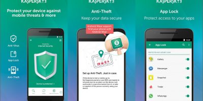 Best Free Android Antivirus: Top 10 Apps for Fighting Against Viruses and Malware