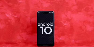 Android 10 Phones: When will your smartphone receive the new Android version?