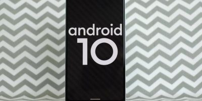 What is the latest Android version? And how to get it on your smartphone?