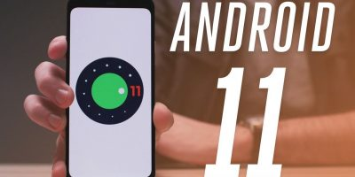 Android 11 Release Date and Features: Everything You Need to Know about the New Android Version